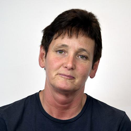 Jitka Makrlíková