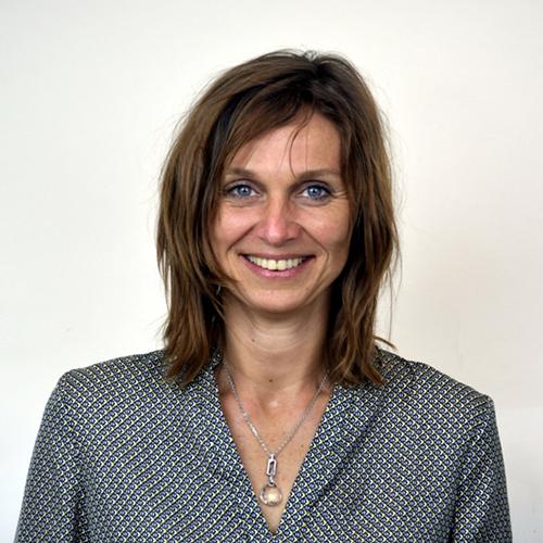 Daniela Semecká