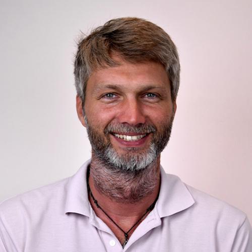 Tomáš Velek