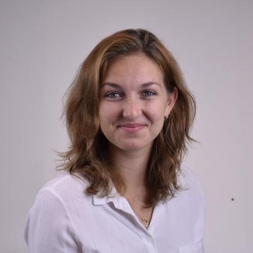 Barbora Semecká